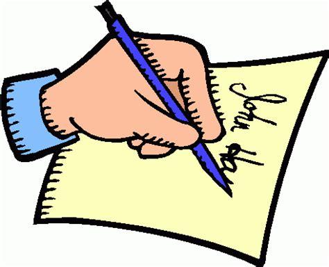 Essay on purpose of study